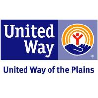 United Way of the Plains announces new president and CEO