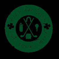 2019 Rub o' the Green Golf Tournament