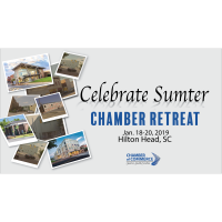 2019 Chamber Retreat