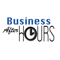 Business After Hours-USC-Sumter/Kiwanis Club