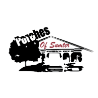 2019 Porches of Sumter Presented by FTC