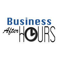 Business After Hours-Palmetto Gas