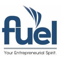 2019 FUEL Your Entrepreneurial Spirit Seminar Series