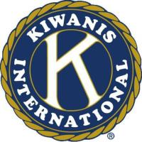 Kiwanis Pancake Day! Presented by Kiwanis Club of Sumter