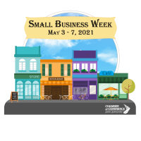2021 Small Business Week