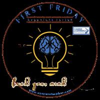 2021 First Friday Breakfast Speaker Series (Oct.1st - Workforce Engagement)