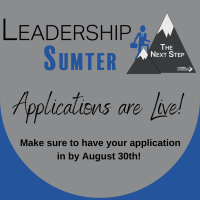 Leadership Sumter XXXIII (2021-2022)