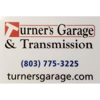 Turner's Garage & Transmission