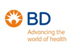 BD Diagnostics, Preanalytical Solutions