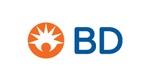 BD Diagnostics, Preanalytical Solutions