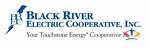 Black River Electric Cooperative