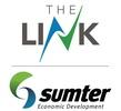 Sumter Economic Development