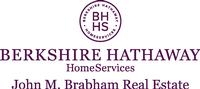 Berkshire Hathaway HomeServices /John M. Brabham Real Estate