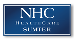 NHC HealthCare Sumter