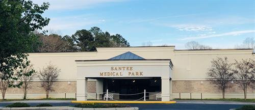 Tandem Health Dental - 1105 N. Lafayette Drive, Suite C