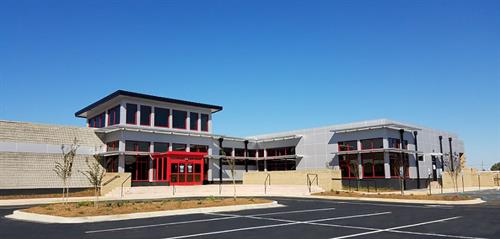 Tandem Health Pediatrics and Obstetrics & Gynecology - 370 South Pike West
