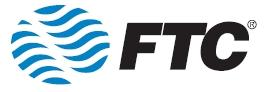 Gallery Image FTC_Logo.jpg