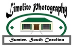 Limelite Photography