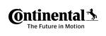 Continental Tire the Americas, LLC