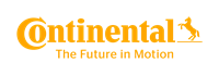 Continental Tire the Americas, LLC