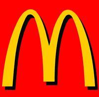 McDonalds:  HIring at All SUMTER Locations & BISHOPVILLE