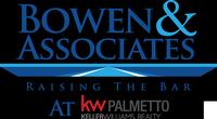 Bowen & Associates at Keller Williams Palmetto