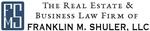Shuler-Killen, LLC