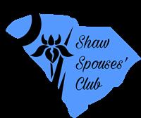 Shaw Spouses' Club Social