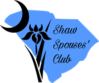 Shaw Spouses' Club October Social
