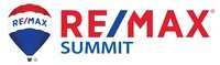 Re/Max Summit