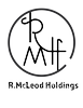 R. McLeod Holdings