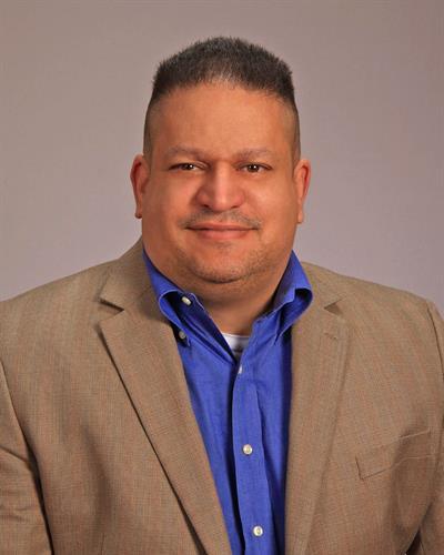 Dr. Jose A. Cintron