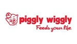 Piggly Wiggly Stores