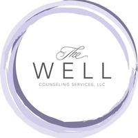 The Well Counseling Services, LLC