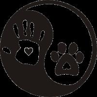 Lisa's Ark Pet Care