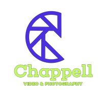 Chappell's Video & Photography