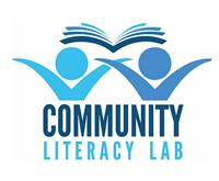 Community Literacy Lab