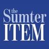 The Sumter Item