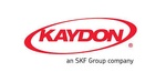 Kaydon Corporation-Plant 12