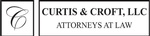 Curtis & Croft, LLC