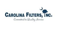 Carolina Filters, Inc.