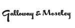 Galloway & Moseley Jewelers