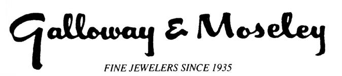 Galloway & Moseley Jewelers
