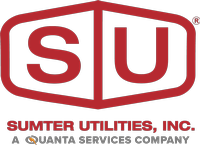 Sumter Utilities, Inc.