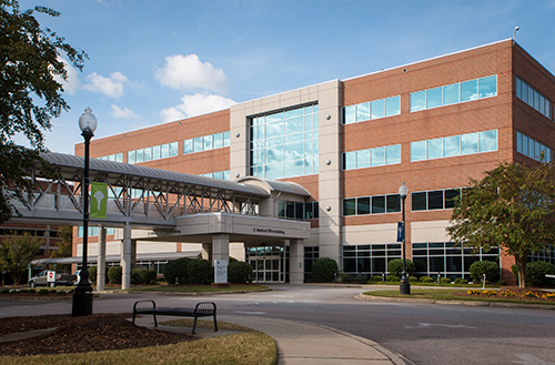 Gallery Image Two_Medical_Office_Building.JPG