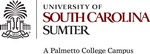 University of South Carolina Sumter