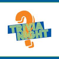 """Shawnee Chamber Trivia Night  - """"Night at the Movies"""""""