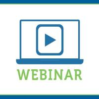 Annual Meeting Webinar