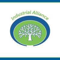 Industrial Alliance Meeting (Affinity Group)