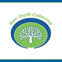 Non-Profit Collective Meeting (Affinity Group)